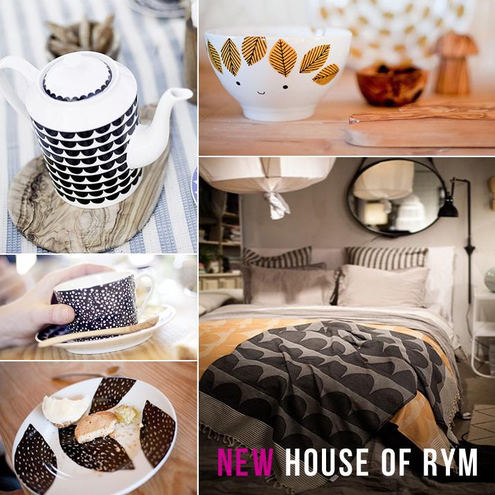 rym news. Black Bedroom Furniture Sets. Home Design Ideas